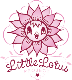 Little Lotus Project